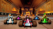 Crash-Team-Racing-Nitro-Fueled 2019 06-11-19 007