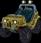 JeepTWOC