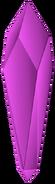 CB3PowerCrystalModel