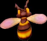 File:Crash Bandicoot N. Sane Trilogy Honeybee.png