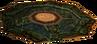 Crash Bandicoot 2 Cortex Strikes Back Secret Area Platform