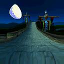 Midnight Run Thumbnail