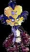Crash Bandicoot Mind over Mutant Doctor Neo Cortex