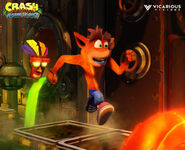 Cory-turner-crash-4