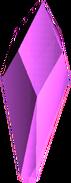 Crash Bandicoot 2 Cortex Strikes Back Crystal