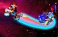 Spacecycle.png