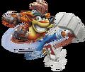 ActivisionAsset-CrashBandicootImaginators.png