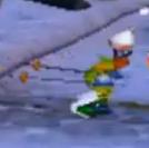 Skierlab