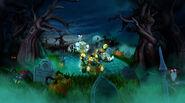 Spooky 07