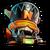 CTRNF-Rustland Megamix