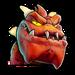 CTRNF-Devil Dog Zam Icon