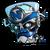 CTRNF-Beenox Robo-Cortex Icon