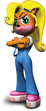 Coco Bandicoot Crash Bandicoot The Wrath of Cortex.png