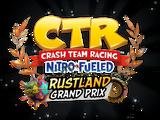 Grand Prix/Rustland