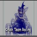 CTR Crash Wireframes.png