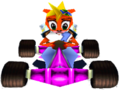 CTR Coco In-Kart (Front).png