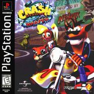 36715-Crash Bandicoot 3 - Warped -U--2