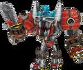Crash Twinsanity Mecha-Bandicoot.png