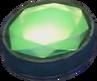 Crash Bandicoot N. Sane Trilogy Green Gem Path