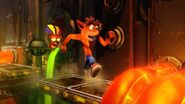 Crash-bandicoot-n-sane-trilogy 2016 12-03-16 011 jpg 640x360 upscale q85