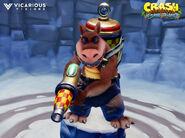 Cory-turner-dingo-5