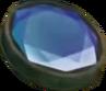 Crash Bandicoot N. Sane Trilogy Blue Gem Path