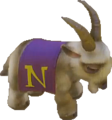 Crash Bandicoot N. Sane Trilogy Goat.png