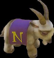 File:Crash Bandicoot N. Sane Trilogy Goat.png