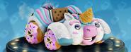 Candy Cone V3