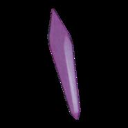 Crash 2 japanese crystal