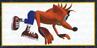 Jpn crawling crash render
