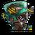 CTRNF-Rusted Robo-Cortex
