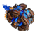 CTRNF-Blue Tag Wheels