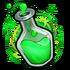 CTRNF-GreenBeaker
