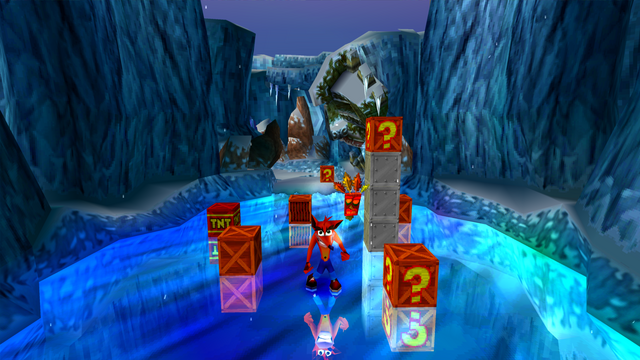 File:Cooch of ice.PNG