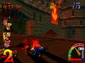 Cortex Castle 2.PNG