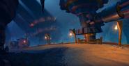 Nf dragon mines concept