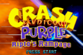 Crash Purple title.png