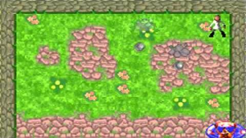 Crash Bandicoot Purple 99% Part 27 (Castle Chaos)