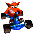 CTR Crash Bandicoot.png