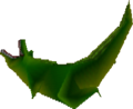 Crash Bandicoot 3 Warped Crocodile.png