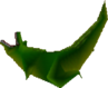 Crash Bandicoot 3 Warped Crocodile
