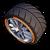 NF Champion Wheels