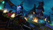 Spooky 06