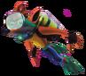 Crash3ScubaRender