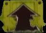 Crash Bandicoot N. Sane Trilogy Speed Ramp