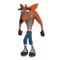 Crash - Japanese.png