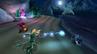 Crash of the titans screenshot
