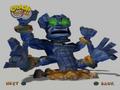 Blue Gem 3.png