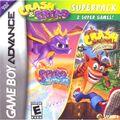 Crash and Spyro2.jpg